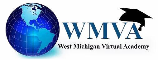 wmva logo